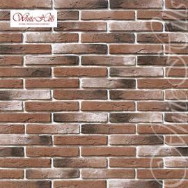 Ostia Brick 381-70