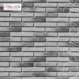 Ostia Brick 382-80