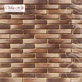 Ostia Brick 383-40