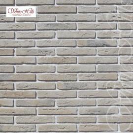 Ostia Brick 384-10