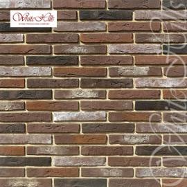 Ostia Brick 384-60