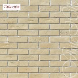 Teramo Brick II 360-10