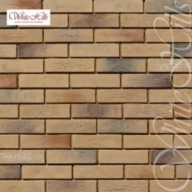 Teramo Brick II 360-40
