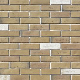 Teramo Brick II 361-10