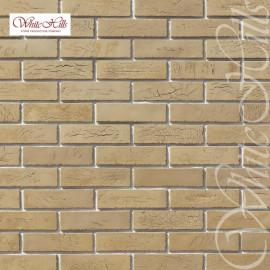 Teramo Brick II 362-10