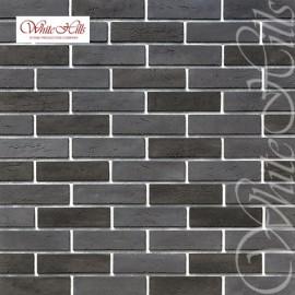 Teramo Brick II 363-80