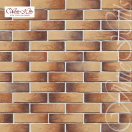 Teramo Brick II 364-40