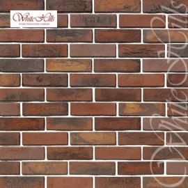 Teramo Brick II 364-70
