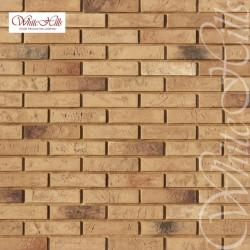 Teramo Brick 350-40