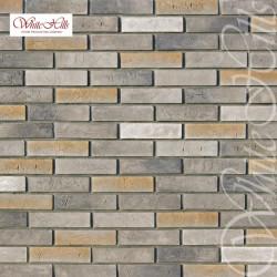 Teramo Brick 350-80