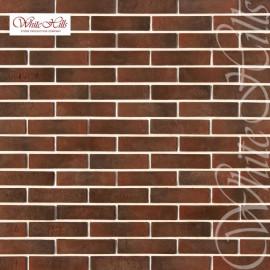 Teramo Brick 351-40