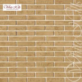 Teramo Brick 352-10