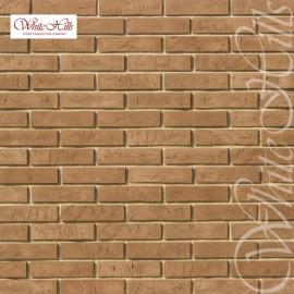 Teramo Brick 352-40