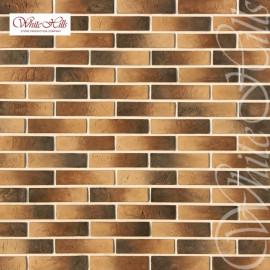Teramo Brick 353-40