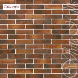 Teramo Brick 353-70