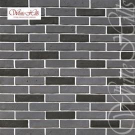 Teramo Brick 353-80