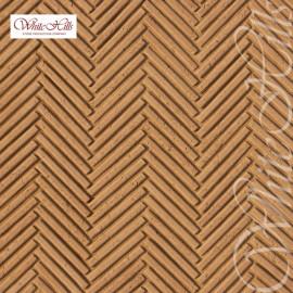 Tivoli Brick 355-40