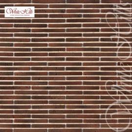 Tivoli Brick 356-40
