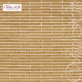 Tivoli Brick 357-10