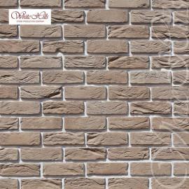Torn Brick326-10