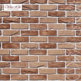 Torn Brick 326-20
