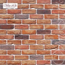 Torn Brick 326-60