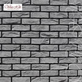 Torn Brick 326-80