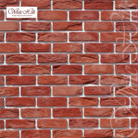 Torn Brick 327-50