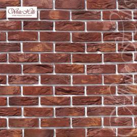 Torn Brick 329-40