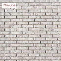 York Brick 335-00