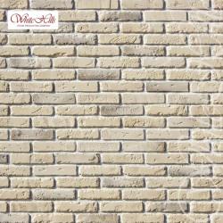 York Brick 335-10