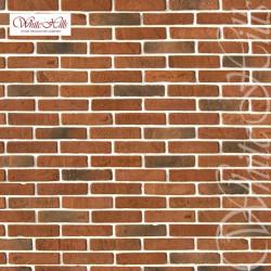 York Brick 335-70