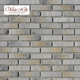 York Brick 335-80