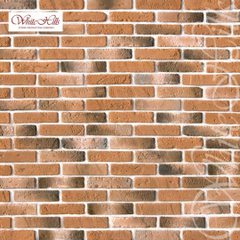 York Brick 336-50