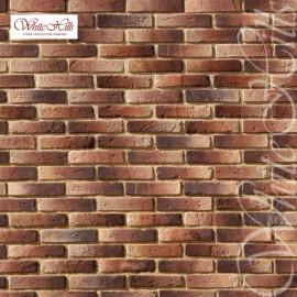 York Brick 338-40