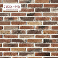 York Brick 338-90